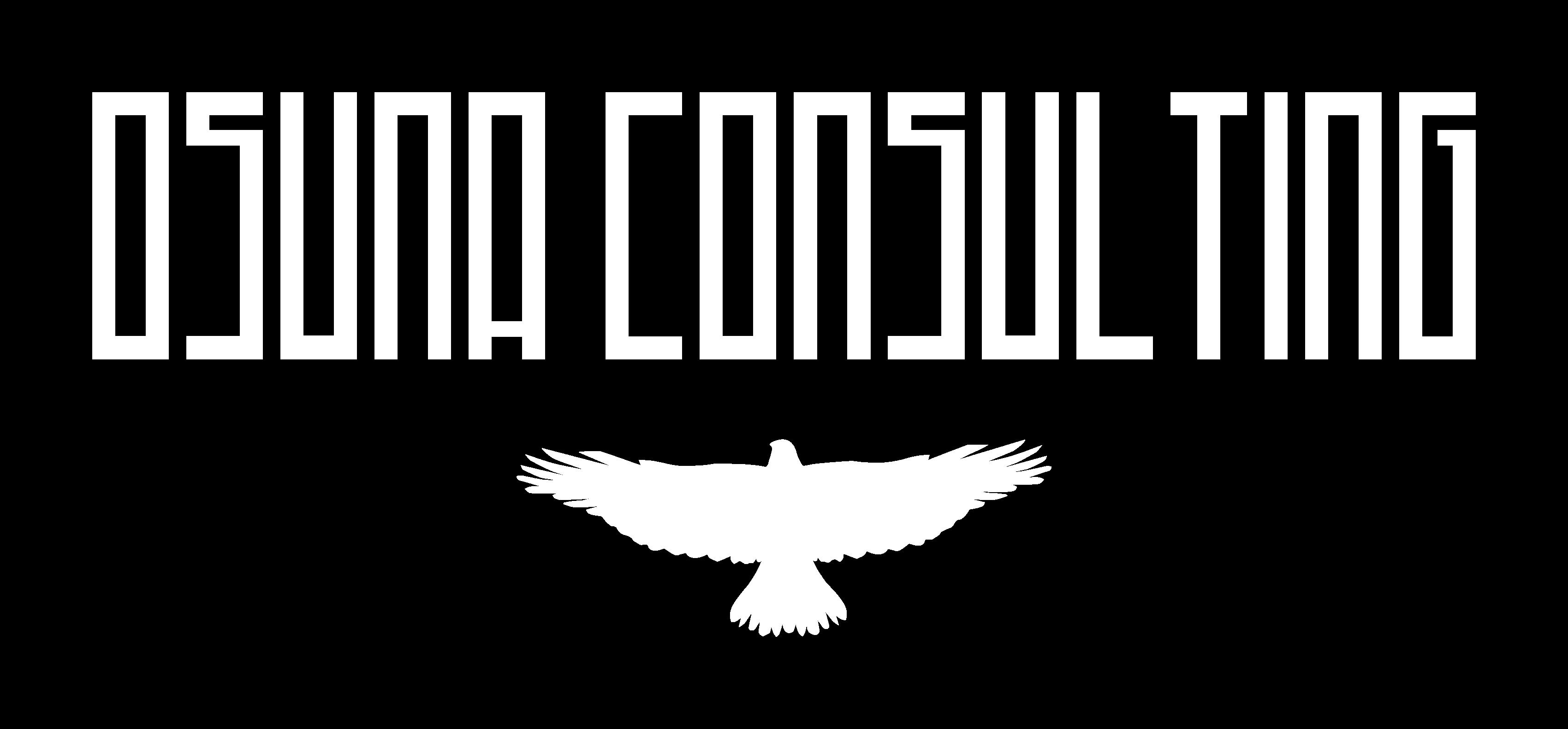 Osuna Consulting