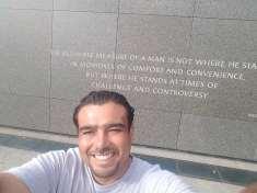 Co-Founder Miguel Lugo